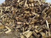 Доставка та продаж дров. Рубані дрова Луцьк дуб,  граб,  ясен