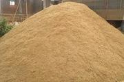 Пісок Луцьк – Купити пісок в Луцьку ᐉ Продаж піску ціна в «PisokMarket