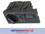 VW Golf III 91- 98/Vento переключатель/блок света 1H6941531B01C