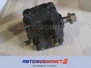 FIAT Doblo 01-/LANCIA/ALFA ROMEO 1.9 JTD 74/77kW топливный насос ТНВД