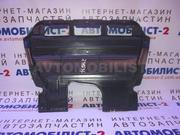 Scudo 96-/Expert/Jumpy защита двигателя/картера/поддона 239634-5