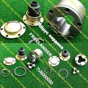 Оригинальный шрус кардана tvb000090 Land rover! Новинка