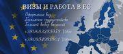 Офіційна робота в Польщі для кожного та легальні документи для віз